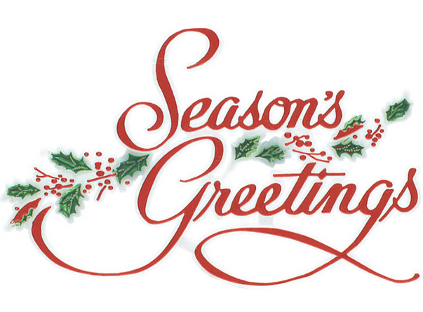 2015-12-22_qlm-seasons-greetings